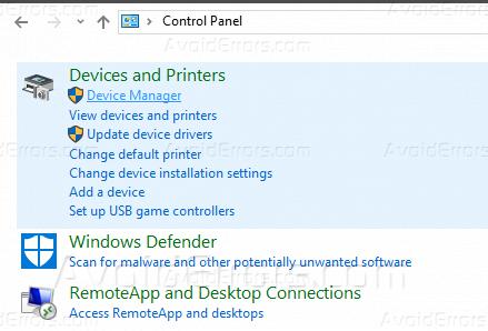 Windows 10 WiFi Limited Access Problem - Troubleshoot WiFi