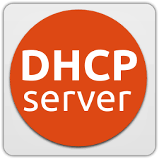 How to Configure DHCP Policy-Based Assignment Windows Server 2012