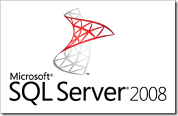 How to Install SQL server 2008 on Windows 7