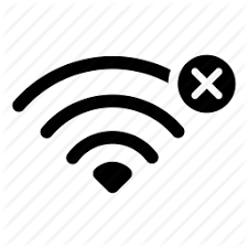How To Fix Disconnecting WiFi In Windows 10 Fall Creators Update