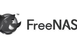 How To Install FreeNAS On Virtual Box