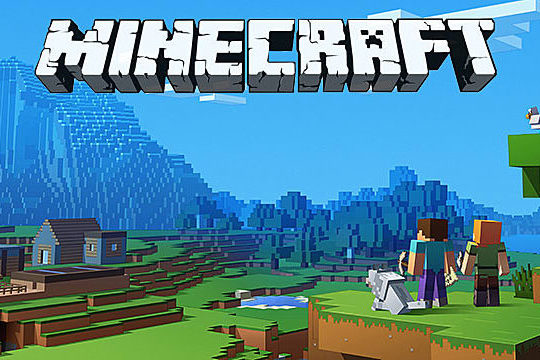 How to Setup and Install Minecraft on the Raspberry Pi