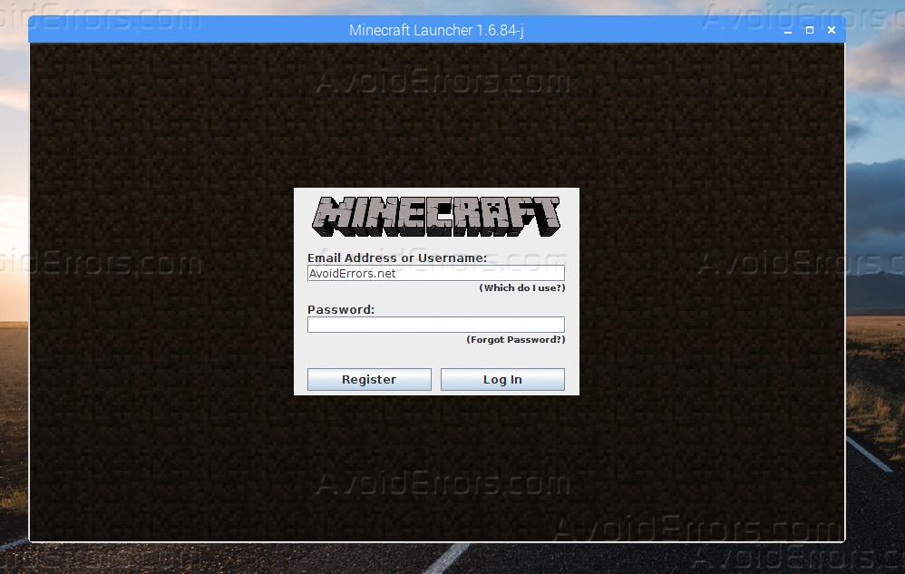 Minecraft FINAL