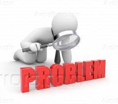 How to Use Windows Problem Recorder Windows 7/8/10