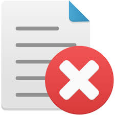 Server 2008 fix The action can't be completed because the file is open by the system