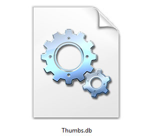 Thumbnail Cache Deleting At Boot in Windows 10 Fall Update