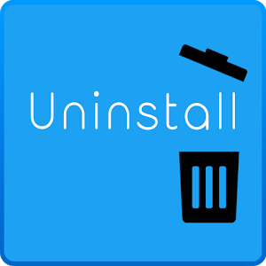 Uninstall Software Using Group Policy in Windows Server 2012 R2