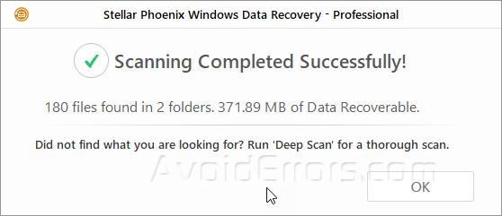 Data5