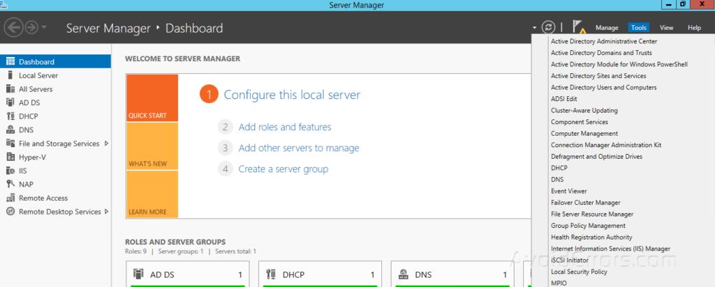 windows 8.1 login with temporary profile