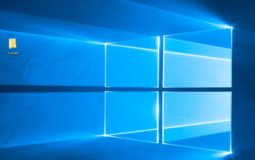 How to Create a share folder on Windows 10 local Network