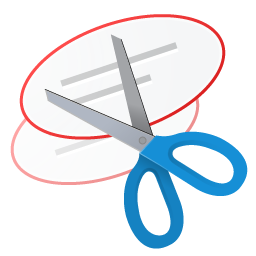 How to Disable Snipping Tool in Windows 10 Through Group Policy