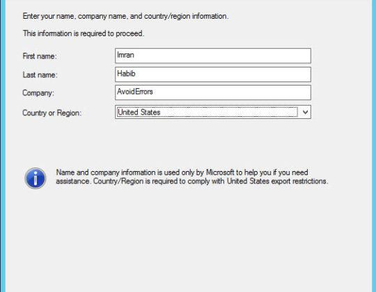 How to Activate Remote Desktop License on Server 2012 R2