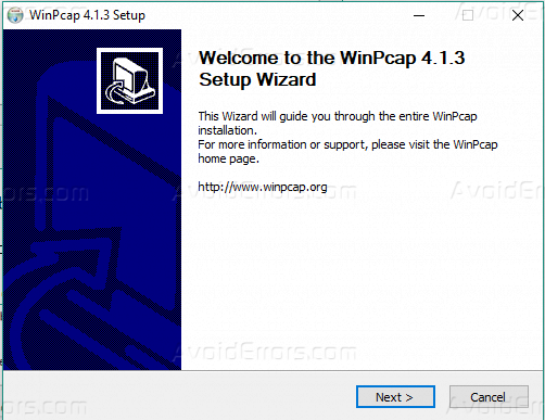 Cách Cài Đặt Và Sử Dụng Wireshark Trong Windows 10 - vera star