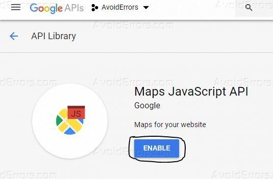 Add Google Maps on WordPress Using a Free Plugin