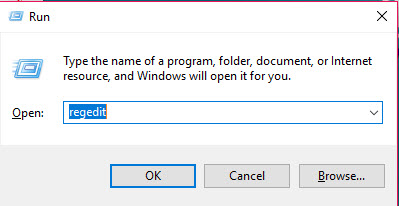 How To Change Default Font In Windows 10 Avoiderrors