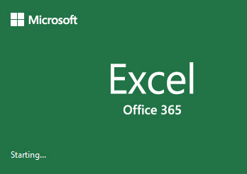 How to Split the Text In Excel 2016