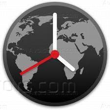 Add Multiple Time Zone in Windows 10