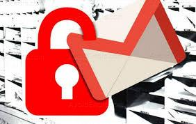 How to Send Confidential Email With Gmail App