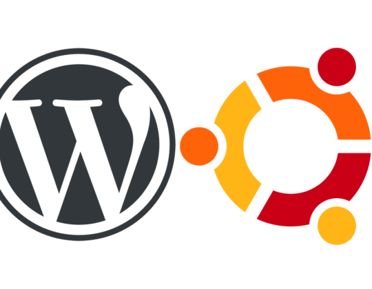 How to Install WordPress on Ubuntu Server 18.04