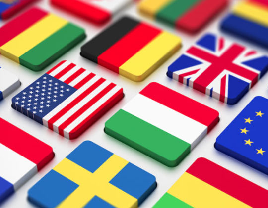 How to Translate Your WordPress Website