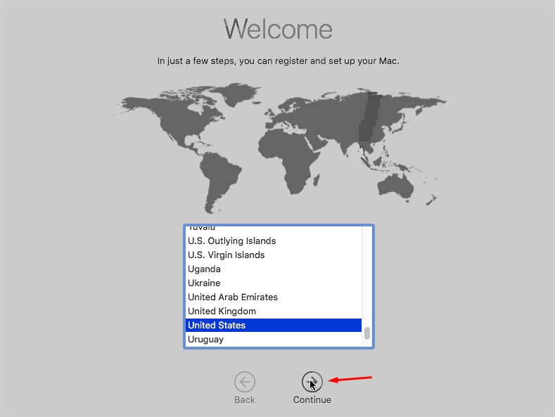 How to Install macOS Mojave Final on Oracle Virtualbox