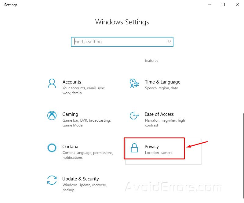 Windows server iso download