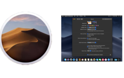 How to Enable Dark Mode in macOS Mojave