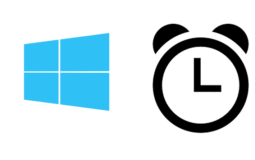 How to Disable Windows 10 Startup Delay