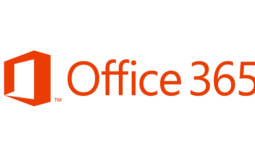 How to Enable Multi-Factor Authentication for Users – Office 365