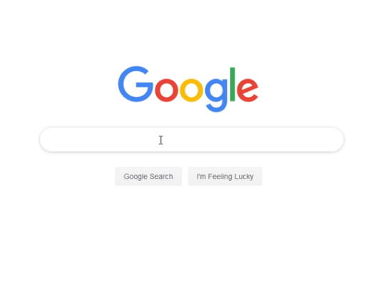 How to use Find and Replace Function in Google Chrome Using Extension
