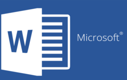 Fix Microsoft Word Stopped Working on Windows 10