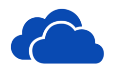 How to Use OneDrive for Business Office 365