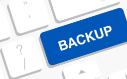 How to Back up your Data Automatically – Windows 10