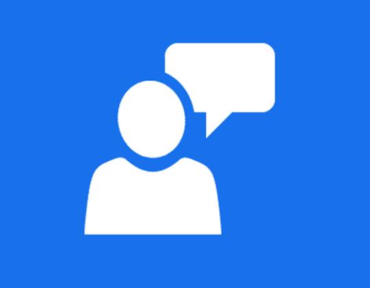 How to Use Feedback Hub In Windows 10