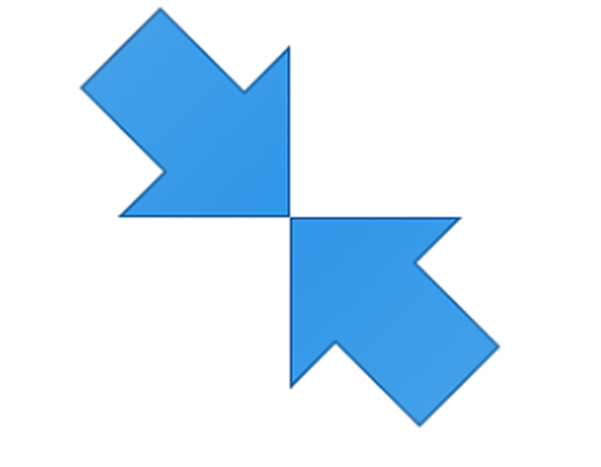 How to Use NTFS Compression – Windows 10