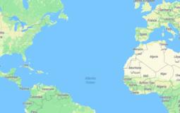 How to Get Offline Maps  Windows 10