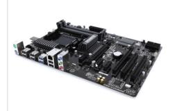 Find Motherboard Manufacturer, Serial Number, and Version – Windows 10