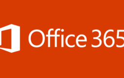 How to Assign Admin Roles – Office 365 Business