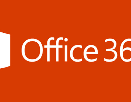 Change a User Name and Email Address – Office 365