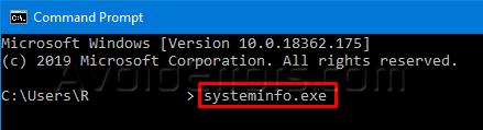 Cách bật Sandbox trong Windows 10 nhanh nhất
