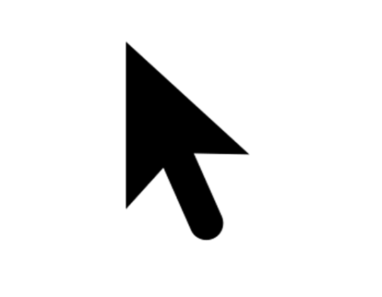How to Modify Mouse Pointer in Windows 10