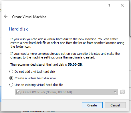 install windows 11 oracle virtualbo 3