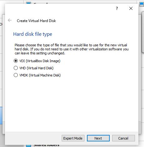 install windows 11 oracle virtualbo 4