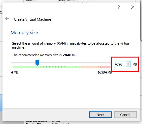 install windows 11 oracle virtualbot 2