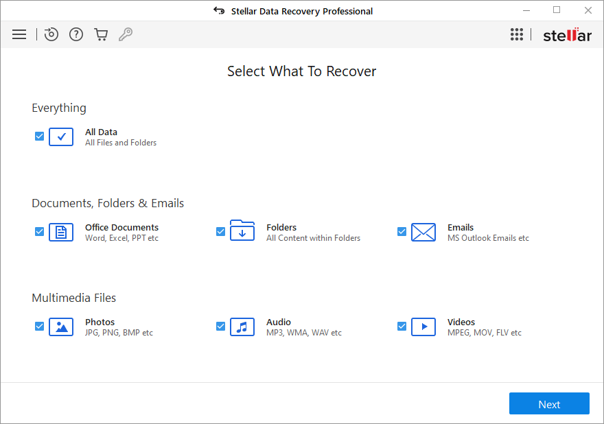 Recover Accidentally Deleted Files off SD Micro SD Card pro1